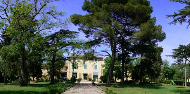 Le Château Beaubois